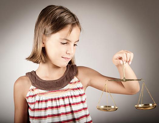 Avocat en droit de la famille et juge des enfants à Nice